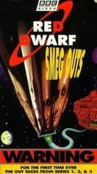 Red Dwarf: Smeg Outs