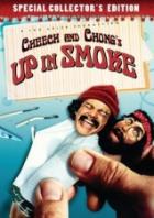 V kouři (Up in Smoke)
