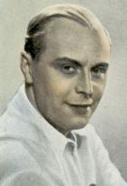 Harald Paulsen