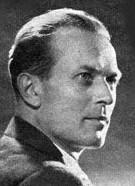 Eduard von Borsody