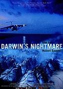 Darwinova noční můra (Darwin´s Nightmare)