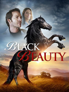 Léto s Beautym (Black Beauty)