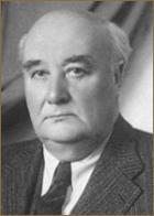 Sergej Cenin