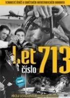 Let číslo 713