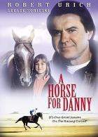 Šampión pro Danny (A Horse for Danny)