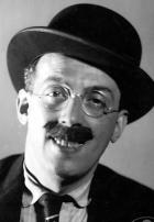 Felix Kühne