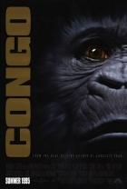 Kongo (Congo)