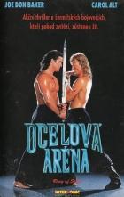 Ocelová aréna (Ring of Steel)