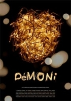 Démoni (DémoniI)