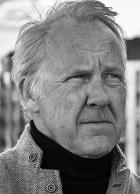 Petter Skavlan
