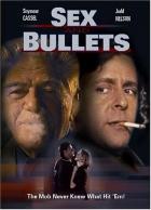 Sex a kulky (Sex & Bullets)