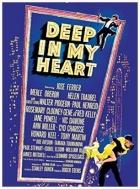 Hluboko v mém srdci (Deep in My Heart)