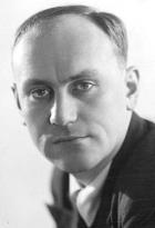 Bernhard Minetti