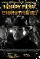 Happy Noir Christmas
