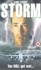 Bouře (Storm)