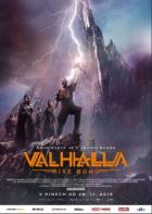 Valhalla: Říše bohů (Valhalla)