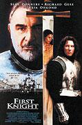 První rytíř (First Knight)