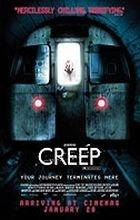 Metro (Creep)