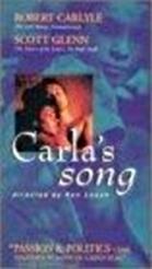 Carlina píseň (Carla's Song)
