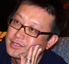 Lau Wai-Keung