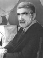 Nazim Mamеdov