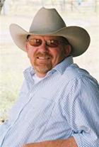 Glen Stephens