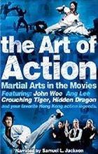Umění akce (The Art of Action)