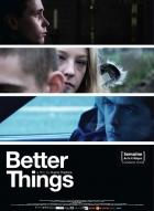 Lepší věci