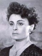 Giovanna Galetti