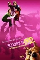 Scooby-Doo 2: Nespoutané příšery (Scooby-Doo 2: Monsters Unleashed)
