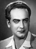 Vadim Medveděv
