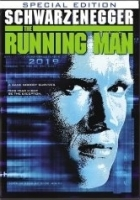 Běžící muž (The Running Man)