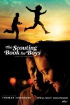 Skautská příručka pro chlapce (The Scounting Book for Boys)