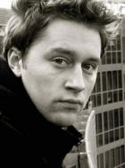 Adrian Topol