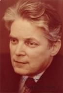 Zdeněk Buchvaldek