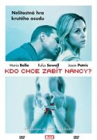 Kdo chce zabít Nancy? (Downloading Nancy)