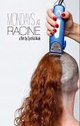 Pondělky v Racine (Mondays at Racine)