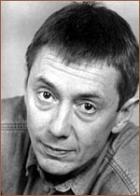 Vladimir Jerjomin