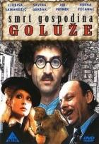 Smrť pána Golužu (Smrt gospodina Goluže / Smrť pána Golužu)