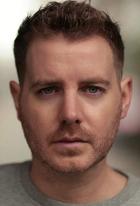 Christian Brassington