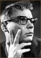 Boris Čajkovskij