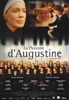 Vášeň Augustíny (La Passion D'Augustine)