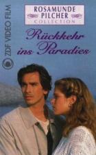 Návrat do ráje (Rosamunde Pilcher: Rückkehr ins Paradies)