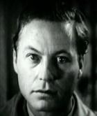 Rudy Schrager