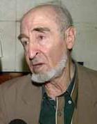Leonid Švarcman