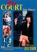 Soudkyně sexu