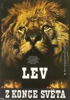 Lev z konce světa (The Lion at World´s end)