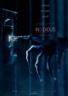 Insidious: Poslední klíč (Insidious: The Last Key)