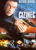 Cizinec (The Foreigner)