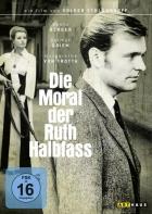 Morálka slečny Ruth Halbfassové (Die Moral der Ruth Halbfass)